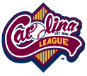 www.carolinaleague.com